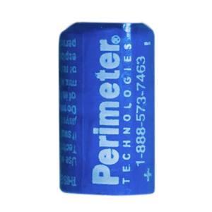 Perimeter 6v Battery