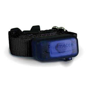 Invisible Fence® 800 Series Compatible Collars