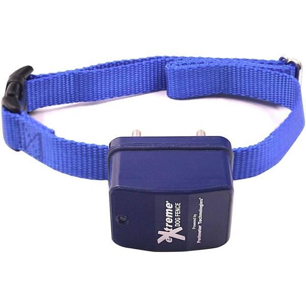 Hyper Collar