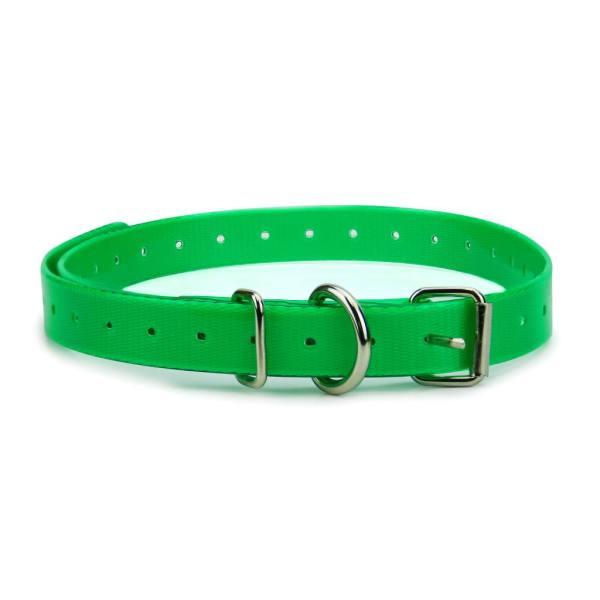 Green TPU
