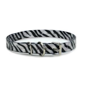 Zebra TPU
